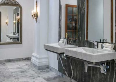 Marble-Projects-Completed-Gallery46