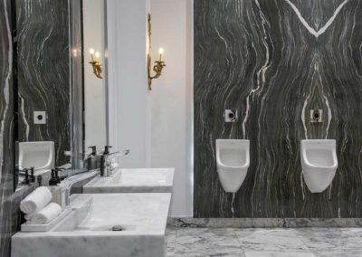 arble-Projects-Completed-Gallery47