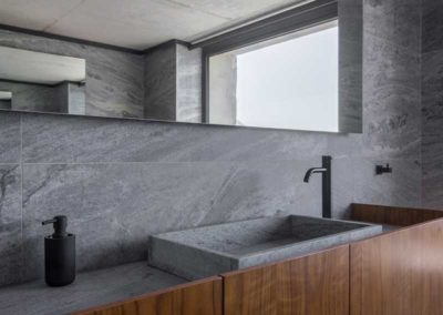Marble-Projects-Completed-Gallery5