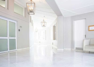 Marble-Projects-Completed-Gallery56