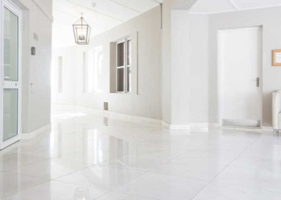 Marble-Projects-Completed-Gallery57