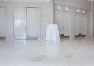 Marble-Projects-Completed-Gallery58