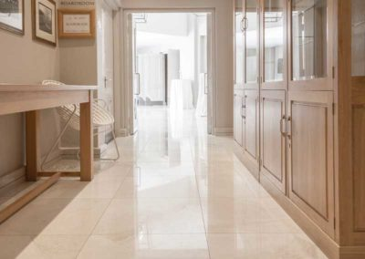 Marble-Projects-Completed-Gallery59