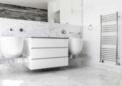 Marble-Projects-Completed-Gallery60