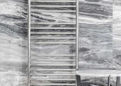 Marble-Projects-Completed-Gallery7