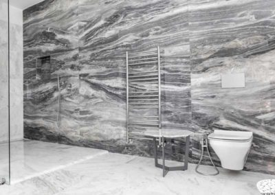 Marble-Projects-Completed-Gallery8
