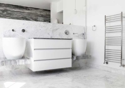Marble-Projects-Completed-Gallery9