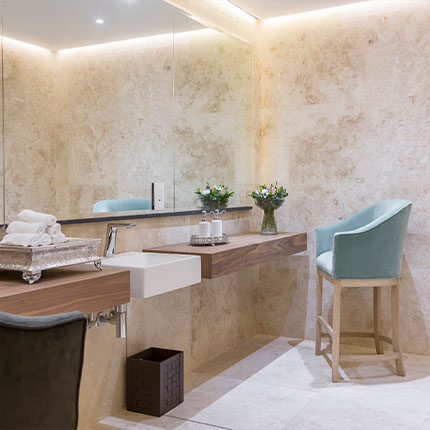 Project-page-Travertine-Featured-img