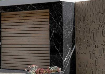 Slabs-Projects-Completed-Gallery11