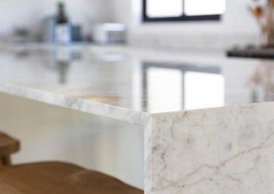 Slabs-Projects-Completed-Gallery27