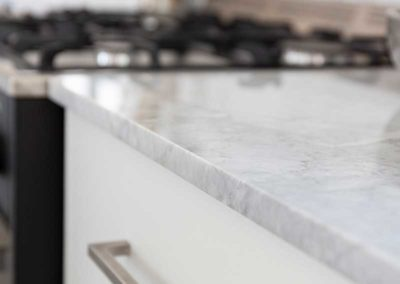 Slabs-Projects-Completed-Gallery28