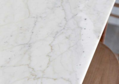 Slabs-Projects-Completed-Gallery29