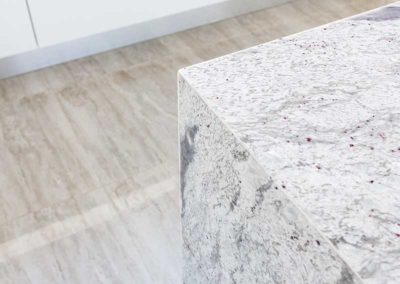 Slabs-Projects-Completed-Gallery3