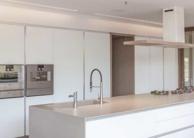 Slabs-Projects-Completed-Gallery37