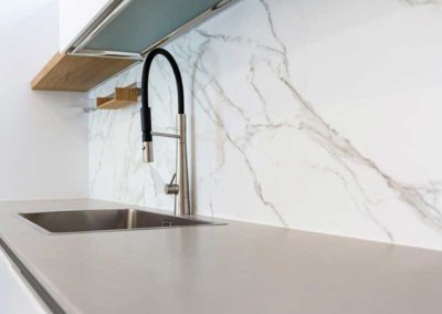Slabs-Projects-Completed-Gallery38