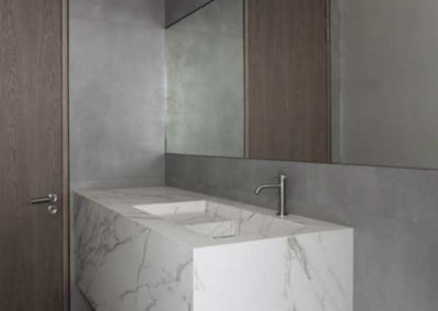 Slabs-Projects-Completed-Gallery41