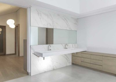 Slabs-Projects-Completed-Gallery43