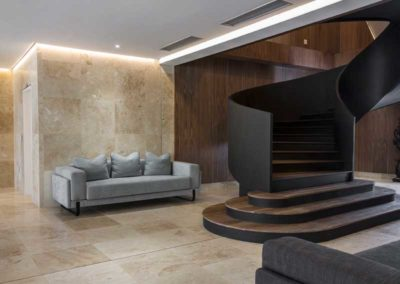 Travertine-Projects-Completed-Gallery10