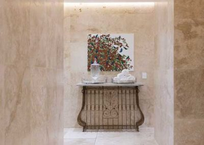 Travertine-Projects-Completed-Gallery11