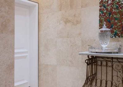 Travertine-Projects-Completed-Gallery12