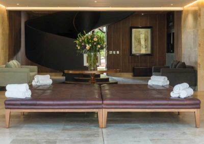 Travertine-Projects-Completed-Gallery14