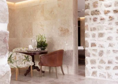 Travertine-Projects-Completed-Gallery16