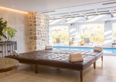 Travertine-Projects-Completed-Gallery18
