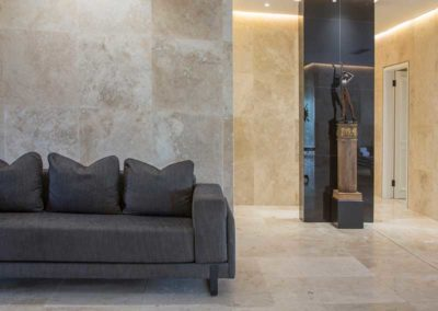 Travertine-Projects-Completed-Gallery19