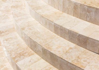 Travertine-Projects-Completed-Gallery2