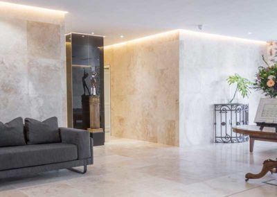 Travertine-Projects-Completed-Gallery20