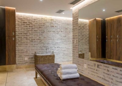 Travertine-Projects-Completed-Gallery21