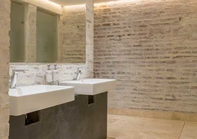 Travertine-Projects-Completed-Gallery22
