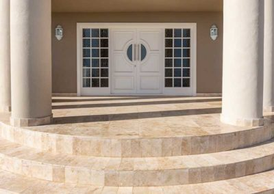 Travertine-Projects-Completed-Gallery3