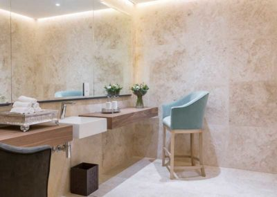 Travertine-Projects-Completed-Gallery5