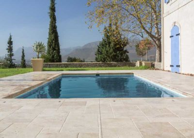 Travertine-Projects-Completed-Gallery8