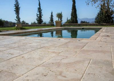 Travertine-Projects-Completed-Gallery9