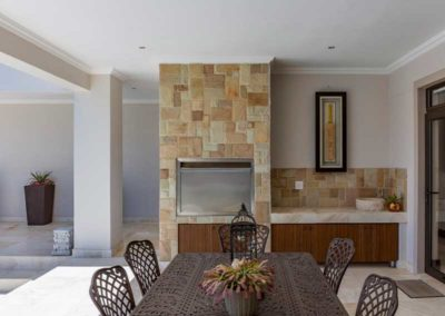 Wall-Projects-Completed-Gallery13