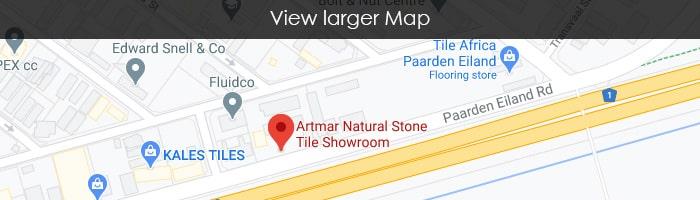 Map-CPTShowroom