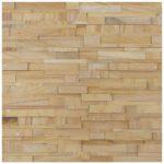 wood look sandstone cladding modern finish