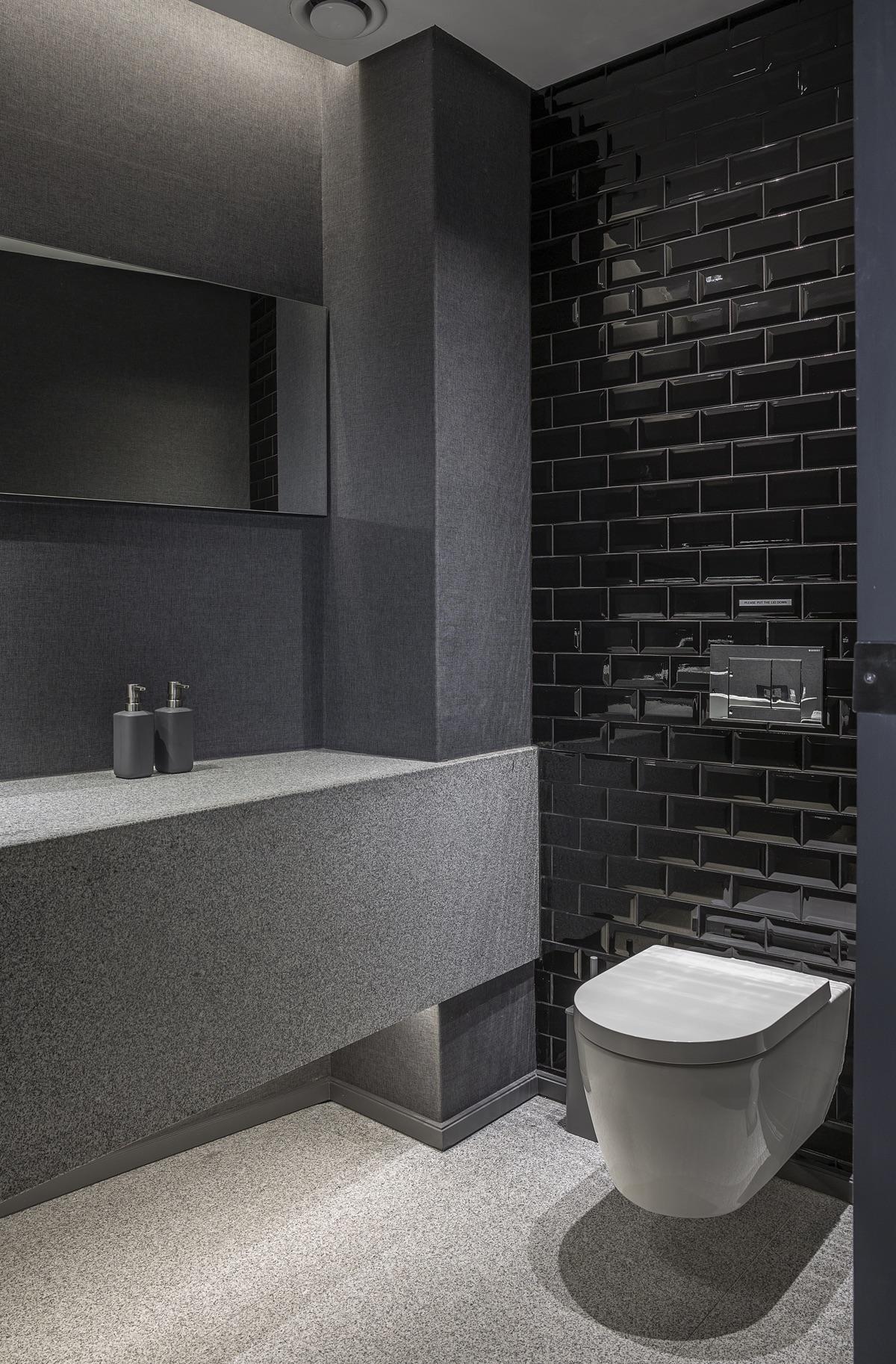 Artmar-GRANITE_COMMERCIAL-PROJECT_Kitchen-Aid-Head-Office-Showroom_Speckled-White-Granite-Vanity_Supply-Fit-1-1.jpg