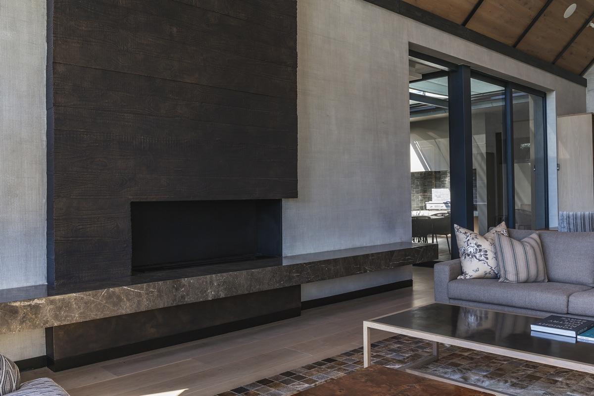 Artmar-MARBLE-SLABS_20mm_Bermuda-Brown-Marble-Slabs_Polished-Finish_Bespoke-Fireplace-with-mitered-edging.jpg