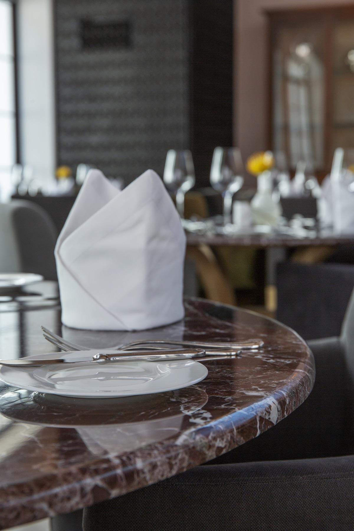 Artmar-MARBLE-SLABS_Bespoke-Project_Custom-table-tops-for-Lanzerac-Hotel-Restaurant_Rosso-Levanto-Marble.jpg