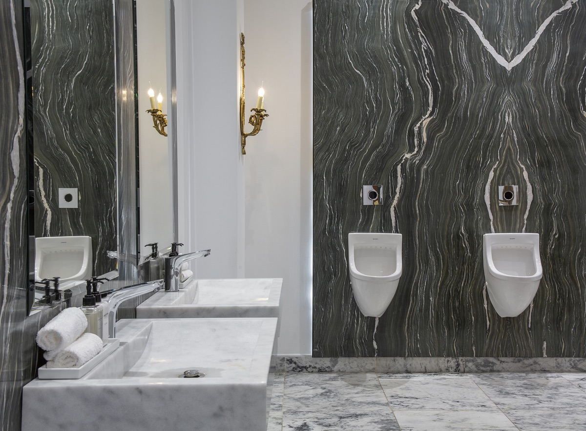 Artmar-MARBLE-SLABS_COMMERCIAL-PROJECT_Lanzerac-Hotel_Fantasy-Green-Marble-Feature-Wall-Bespoke-Installation_Supply-Fit-with-1200x600x20mm_Arctic-Lime-Marble-Floors-2-1.jpg