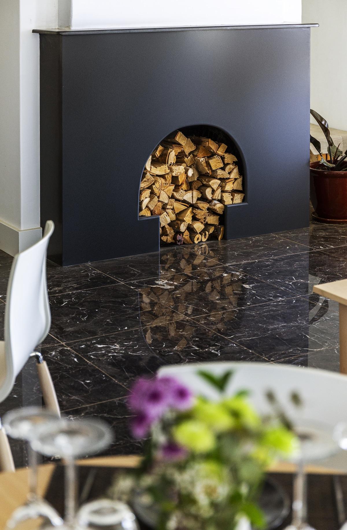 Artmar-MARBLE-TILES_COMMERCIAL-PROJECTS_Kanu-Wine-Farm_Emprador-Dark-Marble-Tiles_Polished-Finish_Supply-1.jpg