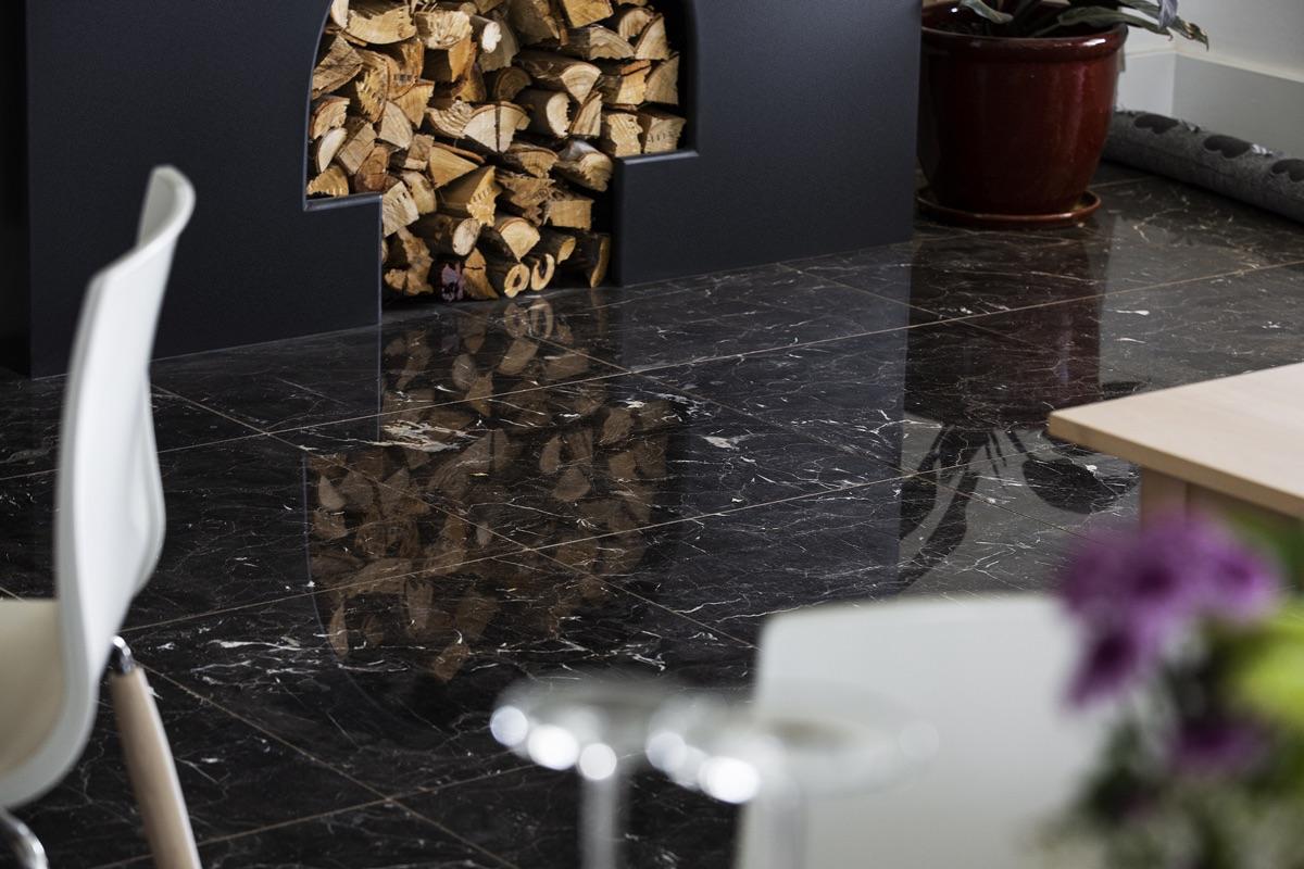 Artmar-MARBLE-TILES_COMMERCIAL-PROJECTS_Kanu-Wine-Farm_Emprador-Dark-Marble-Tiles_Polished-Finish_Supply.jpg