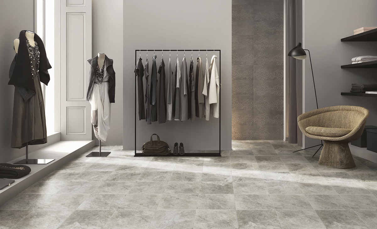 Artmar-MARBLE-TILES_COMMERCIAL-PROJECT_Silver-Shadow-Marble-Tiles_Retail-Store_Supply-Fit.jpg