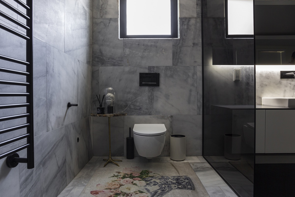 Artmar-MARBLE-TILES_RESIDENTIAL-PROJECT_610x610x10mm_Mugla-Marble-Tiles-wall-application_Supply-fit-1.jpg