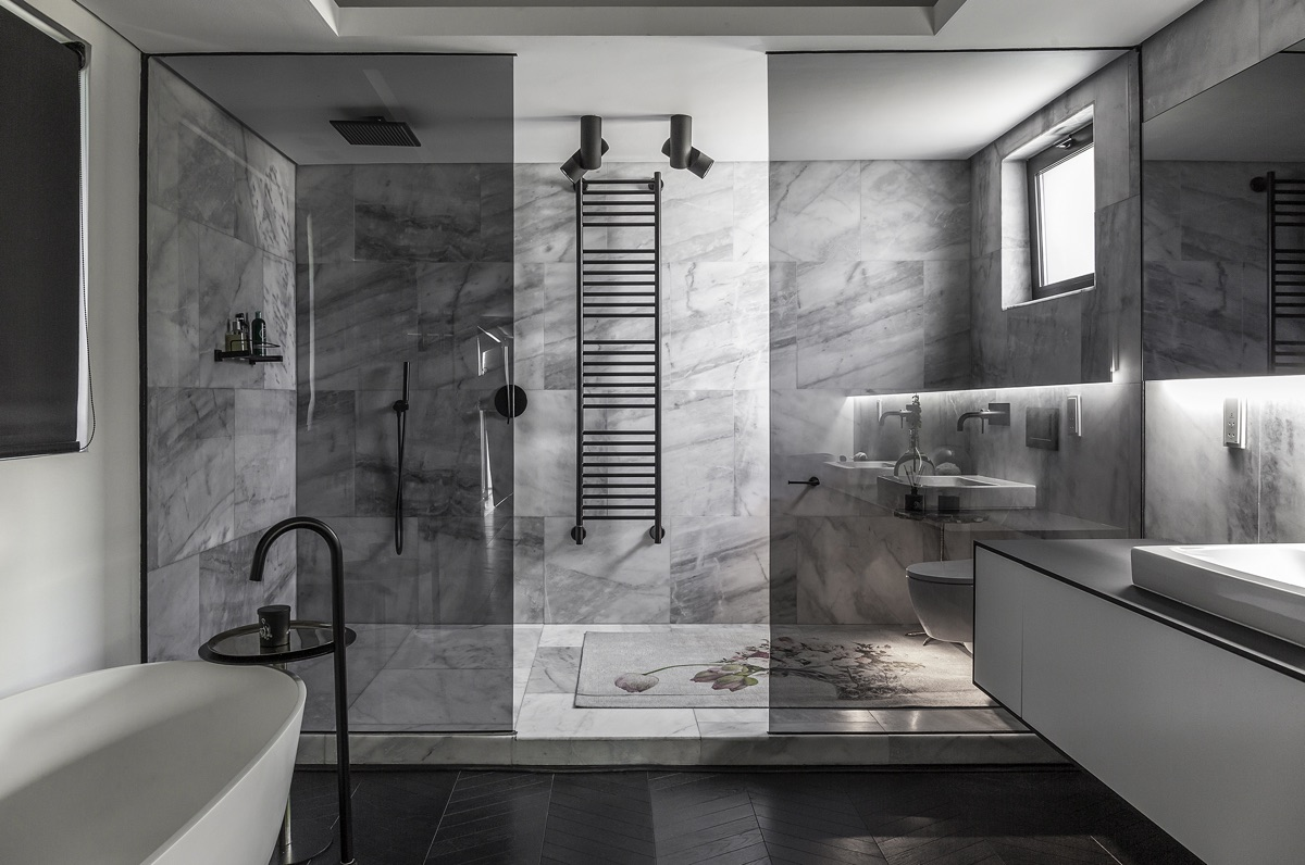 Artmar-MARBLE-TILES_RESIDENTIAL-PROJECT_610x610x10mm_Mugla-Marble-Tiles-wall-application_Supply-fit.jpg