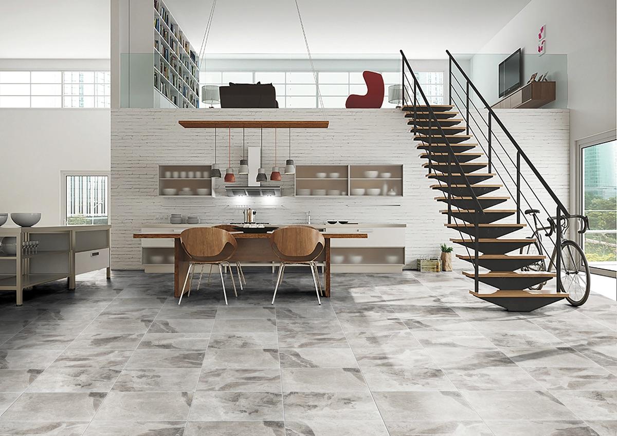 Artmar-MARBLE_Atlantic-Grey-Marble-Tiles_Polished-Finish-1.jpg