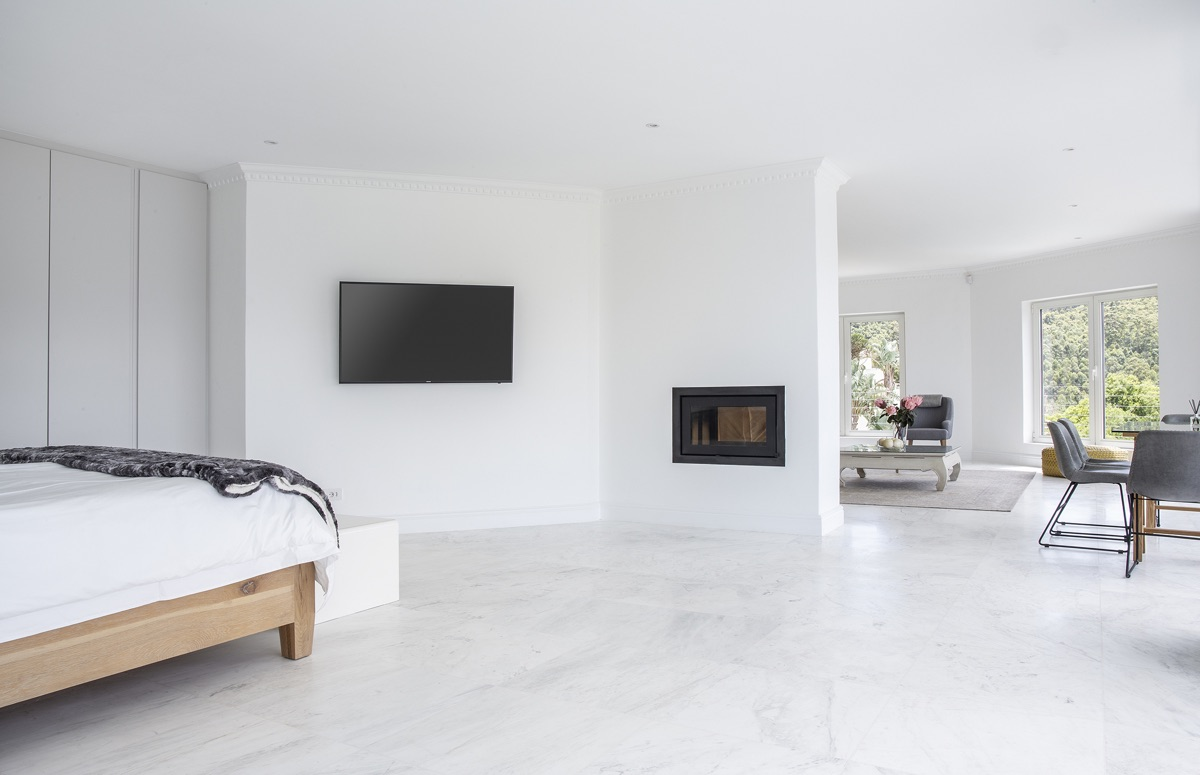 Artmar-MARBLE_RESIDENTIAL-PROJECT_600x600x20mm_Volakas-Polished-Finish_Marble-Flooring.jpg